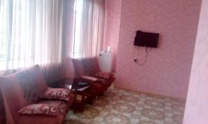 Отель Яр - фото 17