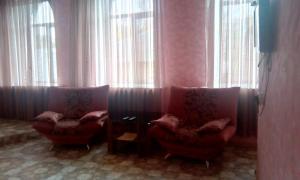 Отель Яр - фото 19