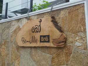 Bo-Mie BnB