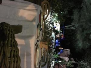 Chez Larbi, Gasthäuser  Amizmiz - big - 21