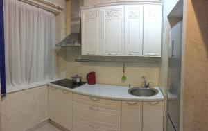 Апартамент Роз, Апартаменты  Сочи - big - 4