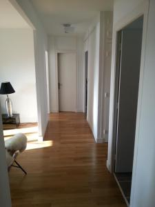 Appart' Louis XII - Apartment - Blois