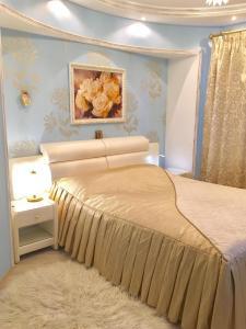 Room on Lunacharskogo