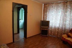 Апартаменты Always at home на Климасенко 11/9 - фото 5