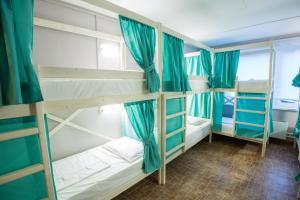 Orel Hostel