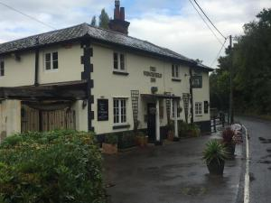 The Winchfield Inn
