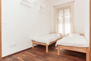 Popper Apartment - фото 7