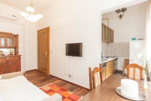 Popper Apartment - фото 2