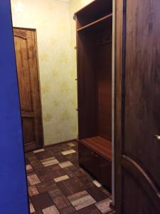 Гостевой дом Гагра - фото 8