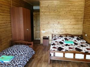 Гостевой дом Гагра - фото 15
