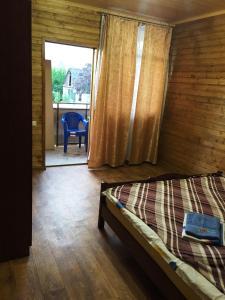 Гостевой дом Гагра - фото 12