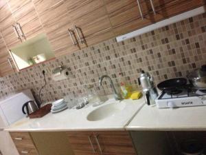 obrázek - Tilsim Apart Hotel