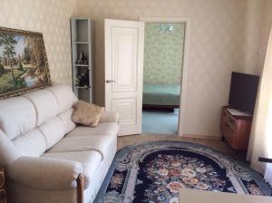 Toft Guest House, Affittacamere  Borovlyany - big - 6