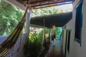 obrázek - Adios Amigos Hostel Alto Mar