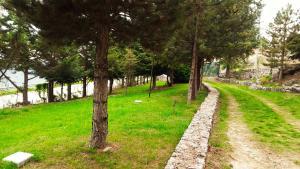 Villa Panoramica Belvedere