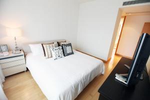 i2bnb Service Apartment
