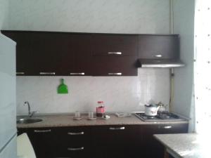 Апартаменты Зевин Формула - фото 8