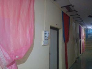 Hostel Parshvnath