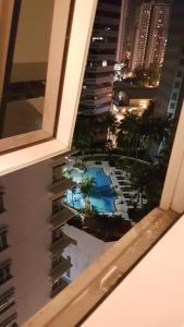 GVSB Residence Suite, Апартаменты  Куала-Лумпур - big - 2