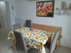 Ca Prandel - Apartment - Levico Terme