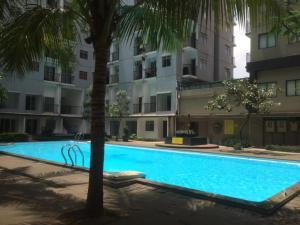 Apartemen Paragon Village, Apartmány  Tangerang - big - 8