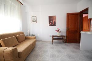 Ketrin Apartment