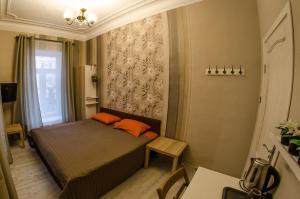 Mini-Hotel Nevsky Prospekt 88