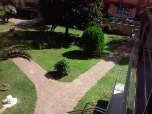 obrázek - Apartamentos Montserrat