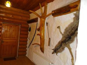 Гостевой дом Река времени - фото 3