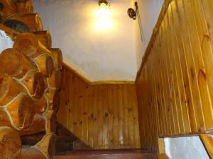 Гостевой дом Река времени - фото 4