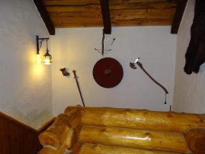 Гостевой дом Река времени - фото 7