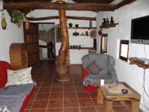 Гостевой дом Река времени - фото 16