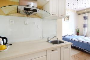 理想创业青年公寓 (Ideal Youth Apartment)