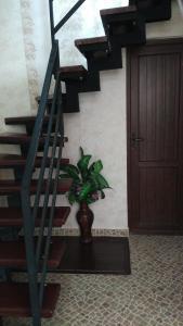 Narikala G&L, Apartmanok  Tbiliszi - big - 14