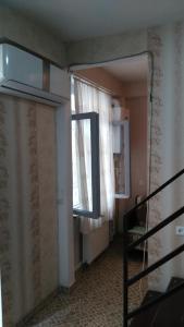 Narikala G&L, Apartmanok  Tbiliszi - big - 13