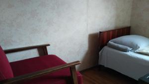 Narikala G&L, Apartmanok  Tbiliszi - big - 12