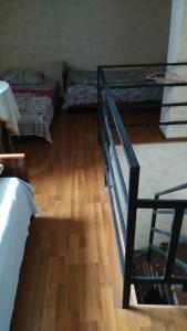 Narikala G&L, Apartmanok  Tbiliszi - big - 10