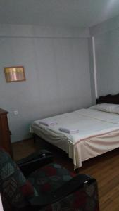 Narikala G&L, Apartmanok  Tbiliszi - big - 11