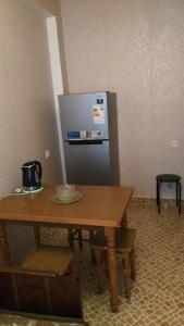 Narikala G&L, Apartmanok  Tbiliszi - big - 5
