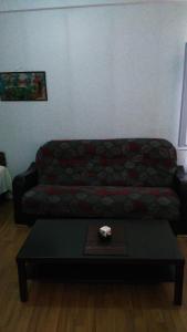Narikala G&L, Apartmanok  Tbiliszi - big - 15