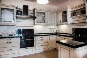 Apartamenty Winnica, Ferienwohnungen  Thorn - big - 29