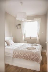 Apartamenty Winnica, Ferienwohnungen  Thorn - big - 30