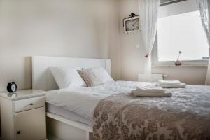Apartamenty Winnica, Ferienwohnungen  Thorn - big - 32