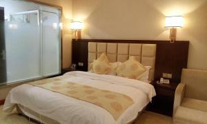 Helen Chunge Hotel