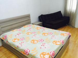 Illusion flat, Apartments  Batumi - big - 7