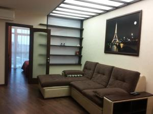 Apartment Park Gorkogo, Apartmány  Sochi - big - 9