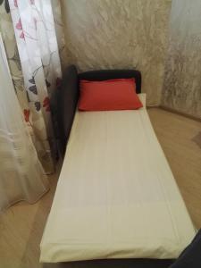 Seaside Apartment, Apartments  Batumi - big - 12