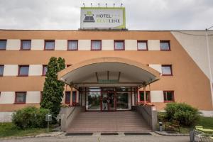 Hotel Orangeways