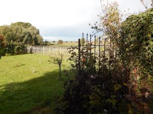 Holiday Home Hof ter Roosebeke, Holiday homes  Westrozebeke - big - 46