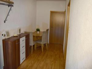 AB Apartment Objekt 33+43